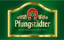 pfungstadterslide1